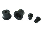 A3 TT Mk2 04-12  Front arm - lower inner rear bushing STD