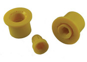 A3 Mk2 04-12 Front arm - lower inner rear bushing