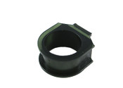 A3 TT Mk2 04-12 Front Steering - rack & pinion mount bushing