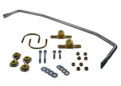 A1 Mk1 8X 10-on  Rear Sway bar - 24mm heavy duty blade adjustabl