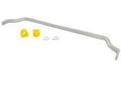 R35 GTR Front Sway bar - 33mm heavy duty blade adjustable