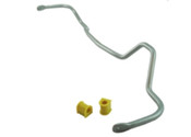 Whiteline Evo 1-2-3 Rear Sway bar - 20mm X heavy duty