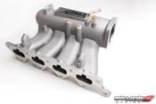 Skunk2 Pro Series intake Manifold 4G63 Evo 4-9
