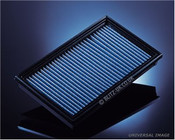 Blitz LM panel filter Evo 4-9