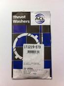 ACL Thrustwasher Mitsubishi Evo 5-9