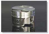 Wiseco 2.0L Pistons Evo 1-9 - 85mm
