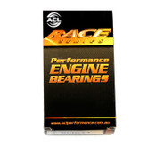 ACL Race Series Main Bearings - Evo 5-9 - Extra Clearance