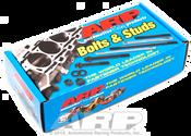 ARP CA625+ Head Studs Evo 1-9