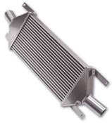 Forge - Audi TT 225 Front Mount Intercooler Kit