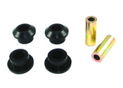 Whiteline Front Control arm - lower inner front bushing