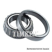 Timken Focus Mk2 ST225 Differential Bearing
