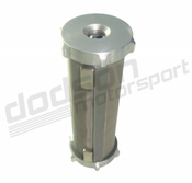 Dodson Evo X SST Reusable Oil Filter