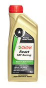 Castrol React SRF Racing Brake Fluid - 1 Litre