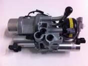 Genuine Mitsubishi Evo X AYC Pump