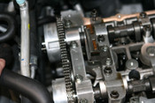 Indigo-GT Evo X/10 Full Timing Chain Replacement