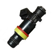 ASNU 1000cc Injectors Evo 1-10