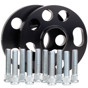 ST Suspension Ford Fiesta ST180 20mm Spacers