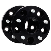 ST Suspension Ford Fiesta ST180 24mm Spacers