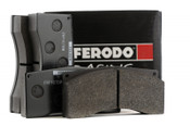 Ferodo DS2500 Rear Brake Pads ST180