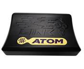 Link G4+ Atom II