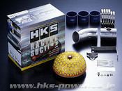 HKS Racing Suction Kit Reloaded Evo 4-6