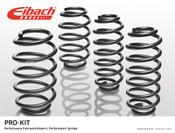 Eibach Pro Kit Lowering Springs BMW 4 M4