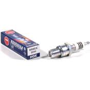 NGK: BR8EIX Iridium Spark Plugs: Evo I - VIII