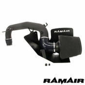 Ford Focus RS Mk3 Ramair Performance Induction Kit