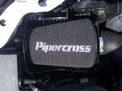 Focus Pipercross Replacement Element