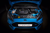 Eventuri Carbon Intake Kit