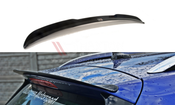 SPOILER EXTENSION VW GOLF MK7 R ESTATE