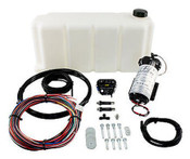 BMS Methanol Kit