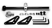 GFB Short Shifter Kit WRX 2008+