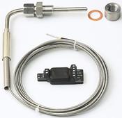 GFB  EGT Module Kit