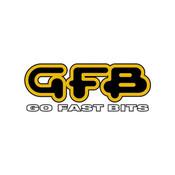 GFB  G-Force Solenoid (Inc 2 Hosetails)