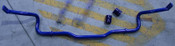 SuperPro Focus RS Mk3 Front 24mm Heavy Duty 2 Position Blade Adjustable Sway Bar
