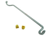 GC8 Turbo Front Sway bar - 22mm heavy duty adjustable