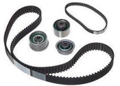 Gates Timing Belt Kit Evo 1 - 9 4G63