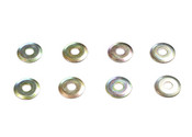 Whiteline Sway bar - link washers