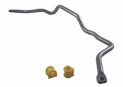 Whiteline Evo 4 - 6 Sway bar Front - 24mm Heavy Duty