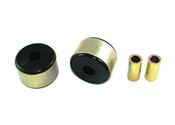 Whiteline Evo 4 - 9 Rear Diff - mount rear bushing