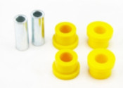 Whiteline Evo 7-10 Front Arm Lower inner bushing