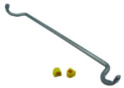 GC8 Turbo Front Sway bar - 24mm X heavy duty blade adjustable