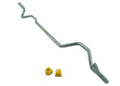 GC8 Turbo Rear Sway bar - 22mm X heavy duty blade adjustable