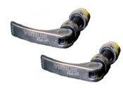 F/R Brace Quick Release Clamp