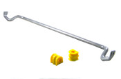 Impreza 01-07 WRX Wagon Front Sway bar - 22mm heavy duty adj