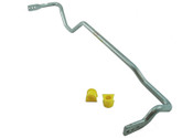Impreza 03-07 STi Rear Sway bar - 22mm heavy duty adjustable