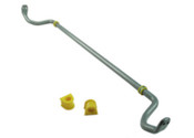 WRX 07-10  Front Sway bar - 22mm heavy duty blade adjustable