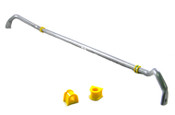 STI Turbo 07-12  Front Sway bar - 22mm heavy duty
