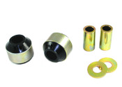 WRX & STI 07-12 Front Control arm - lower inner rear bushing